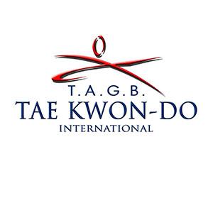 Wakefield Tae Kwon Do